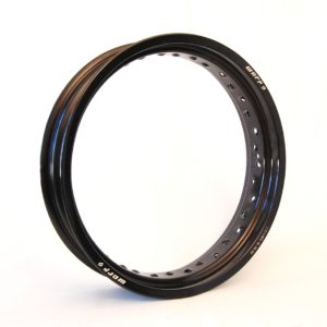 Warp 9 Supermoto Rims