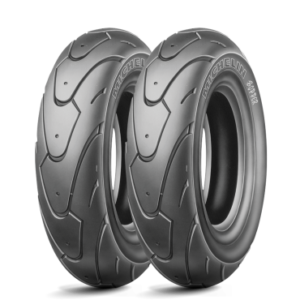 michelin-bopper_tyre_360_small