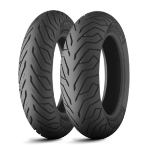 michelin-city-grip_tyre_large